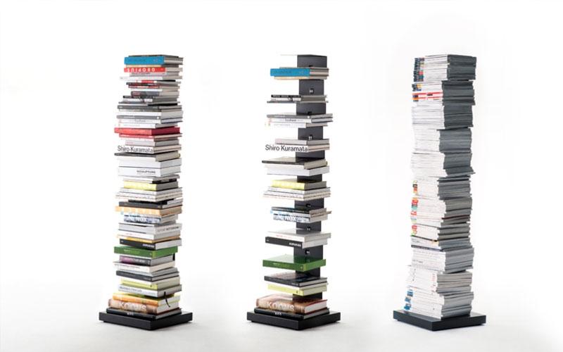 Librerie di design news lupi arredamenti for Libreria ptolomeo