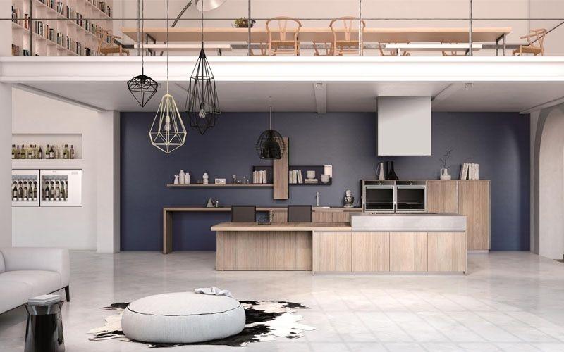 Offerta cucine moderne a mantova focus lupi arredamenti for Cucine moderne offerta