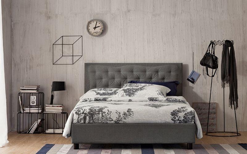 Offerte arredo camere da letto a mantova focus lupi arredamenti - Camere da letto complete offerte ...
