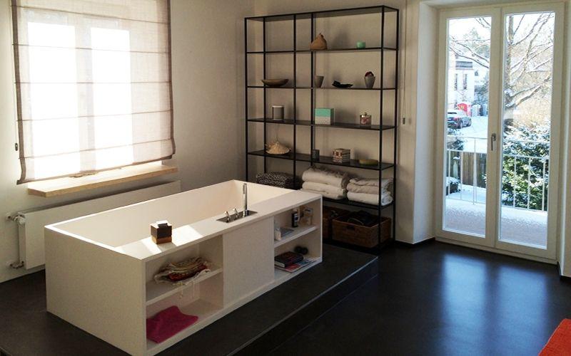 modern_bath_bagno_design_mdf_minima