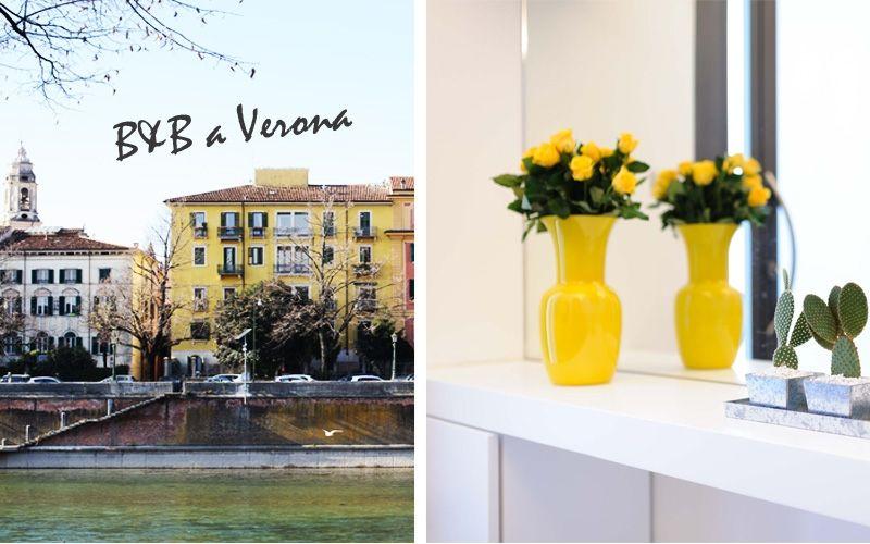 Bed & Breakfast a Verona