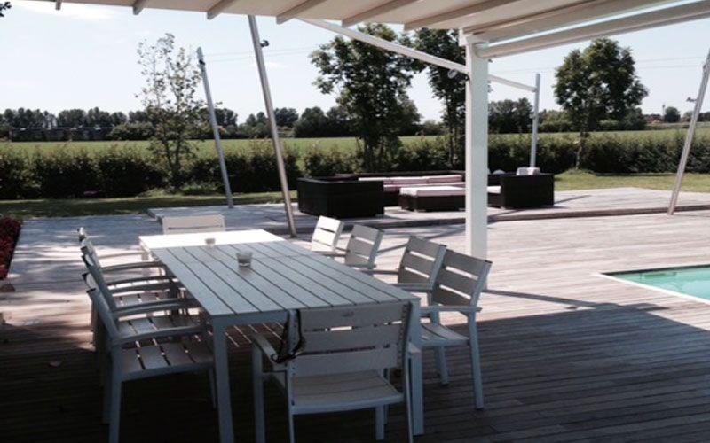 design_villa_campagna_pool_outdoor_design_vendita_cucine_mantova