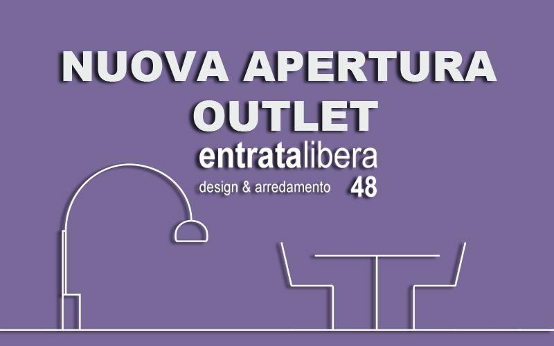 Outlet Design Mantova Fashion District Bagnolo San Vito